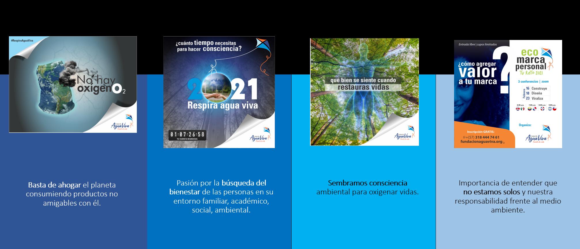 Eco-Campañas