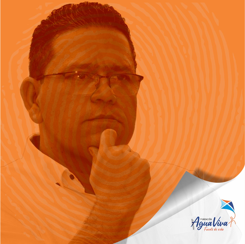 Carlos Andrés Morales